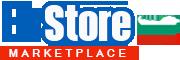 EuStore.net