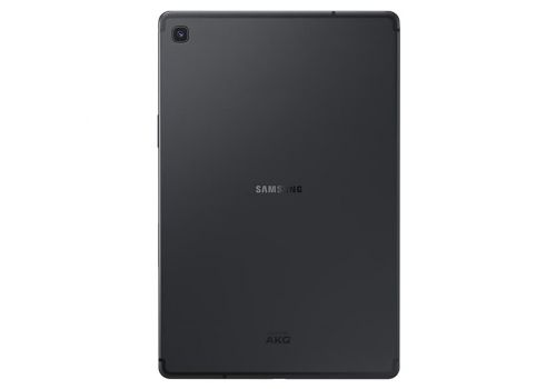 "Samsung SM-Т720 GALAXY Tab S5e, 10.5"" Super AMOLED, 64GB, Wi-Fi, Black, image 2"