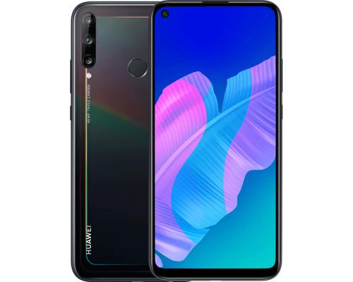 Huawei P40 Lite E, Dual Sim. 64GB, 4GB, 6.39 inch, 48MP, image 1