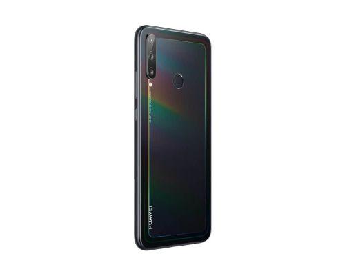 Huawei P40 Lite E, Dual Sim. 64GB, 4GB, 6.39 inch, 48MP, image 2
