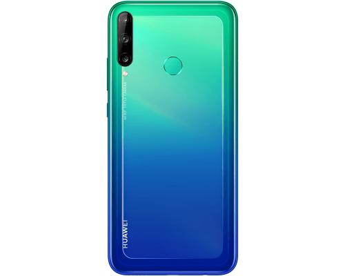 Huawei P40 Lite E, Dual Sim. 64GB, 4GB, 6.39 inch, 48MP, image 3