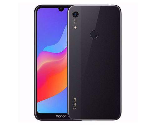 Honor 8A, Dual SIM, 32GB, 6.09 inches, 2GB, 13MP Black, image 1