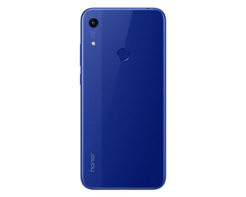 Honor 8A, Dual SIM, 32GB, 6.09 inches, 2GB, 13MP Blue, image 3