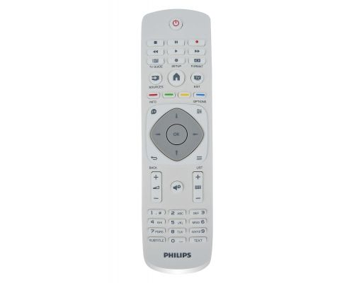 "TV PHILIPS 32"" (80 cm) 32PFS5603/12, LED TV, Pixel Plus HD, Full HD, 200 PPI, image 3"