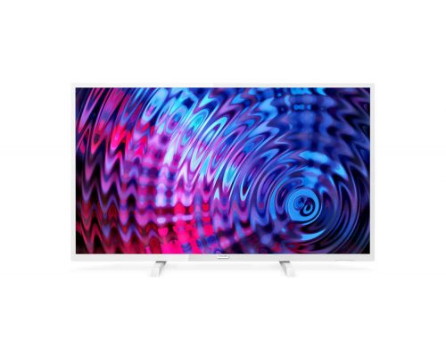 "TV PHILIPS 32"" (80 cm) 32PFS5603/12, LED TV, Pixel Plus HD, Full HD, 200 PPI, image 1"
