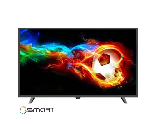 "TV AXEN, 32"" (82 cm), AX32DAL13, LED Smart Android TV, HD READY, image 1"