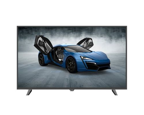 "TV AXEN, 40"" (102 cm), AX40DAL010, LED, Full HD, image 1"