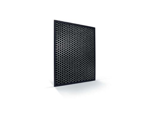 PHILIPS AC1214/10, Series 1000i Air Purifier Performance, image 4
