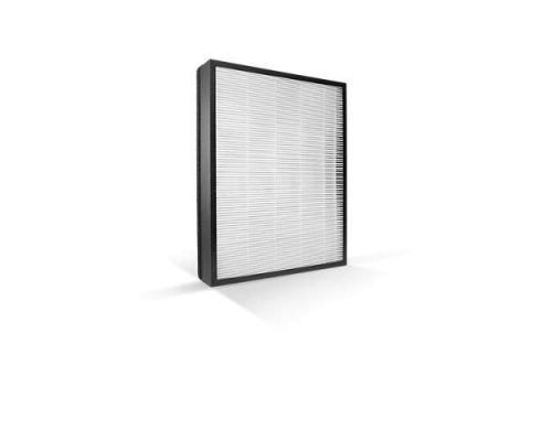 PHILIPS AC1214/10, Series 1000i Air Purifier Performance, image 5