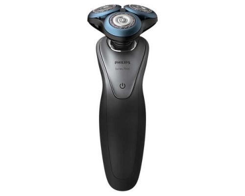 PHILIPS S7970/26, Shaver S7000, image 2