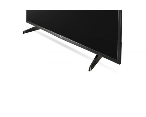 "TV LG 43LK5100PLA, 43"" LED HD TV, 1920x1080, image 7"