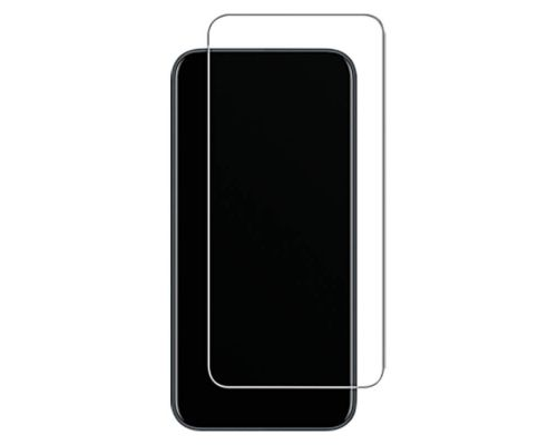 Nano Screen protector for Smartphones - SAMSUNG, image 1