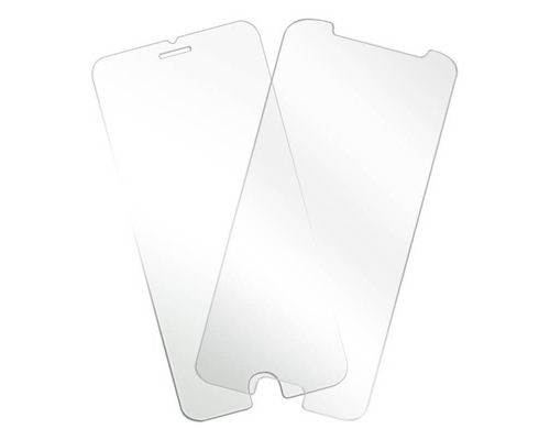 Nano Screen protector for Smartphones - SAMSUNG, image 5