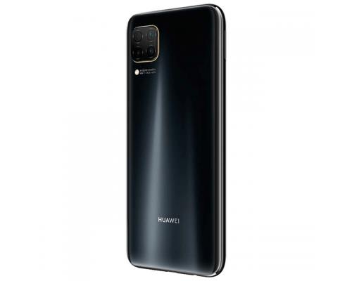 Huawei P40 Lite, Dual Sim, 128GB, 6GB RAM, 6.4 inches, 48+8+2MP, Black, image 4