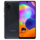 Samsung Galaxy A31, Dual-Sim, 128GB, 4GB RAM, 6.4inch, 48+8+5+5MP, Prism Crush Black