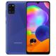 Samsung Galaxy A31, Dual-Sim, 128GB, 4GB RAM, 6.4inch, 48+8+5+5MP, Prism Crush Blue