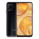Huawei P40 Lite, Dual Sim, 128GB, 6GB RAM, 6.4 inches, 48+8+2MP, Black
